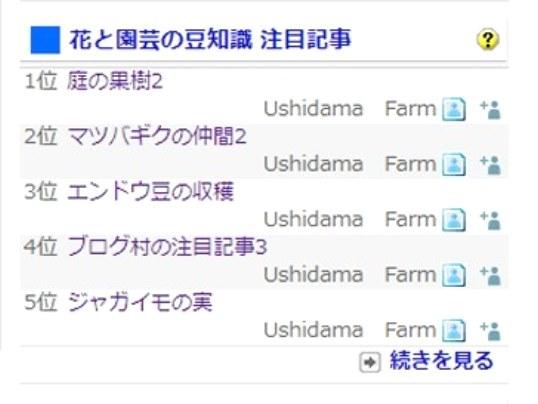 f:id:ushidama:20180529152459j:plain