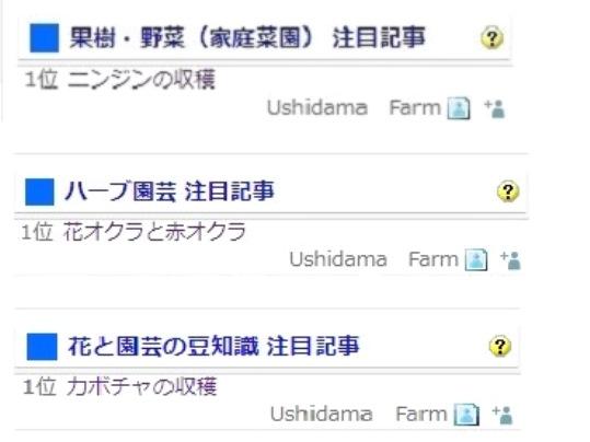 f:id:ushidama:20180805180652j:plain