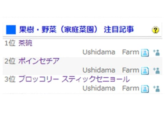 f:id:ushidama:20190109083140j:plain
