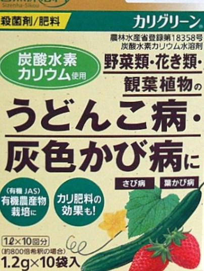 f:id:ushidama:20190628140012j:plain