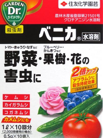 f:id:ushidama:20190722114032j:plain