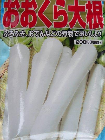 f:id:ushidama:20191009061827j:plain