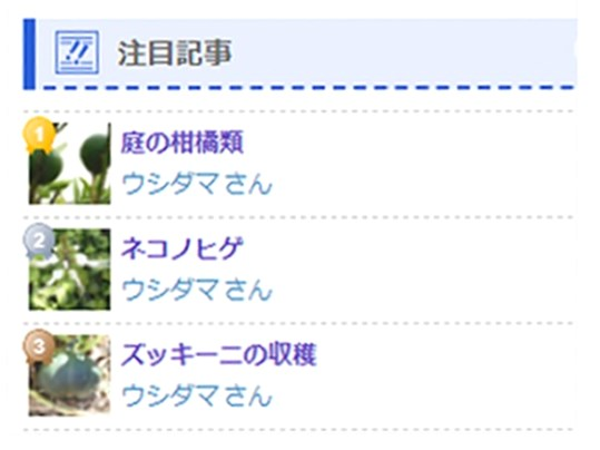 f:id:ushidama:20200829073429j:plain