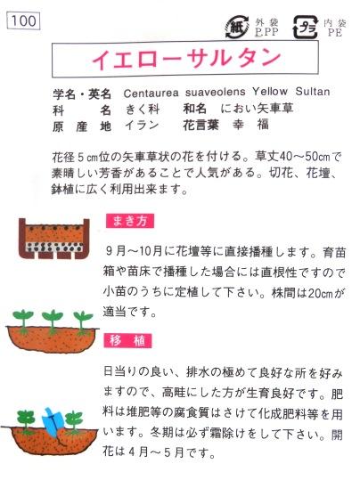 f:id:ushidama:20200904075007j:plain