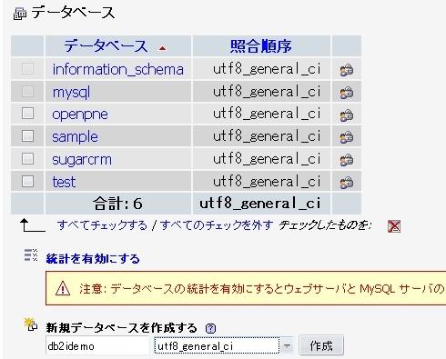 f:id:ushiday:20090702133305j:image