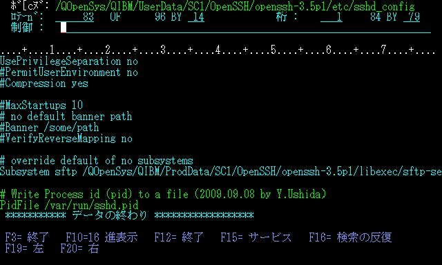 f:id:ushiday:20090908130805p:image