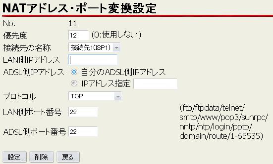 f:id:ushiday:20090909153330p:image
