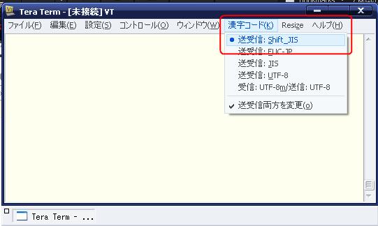 f:id:ushiday:20090909153332p:image