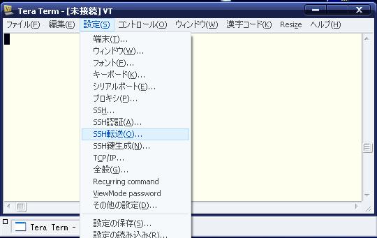 f:id:ushiday:20090909165211p:image