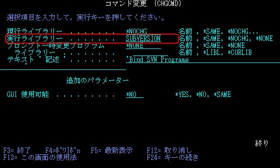 f:id:ushiday:20091127185315p:image