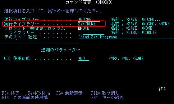 f:id:ushiday:20091127185318p:image