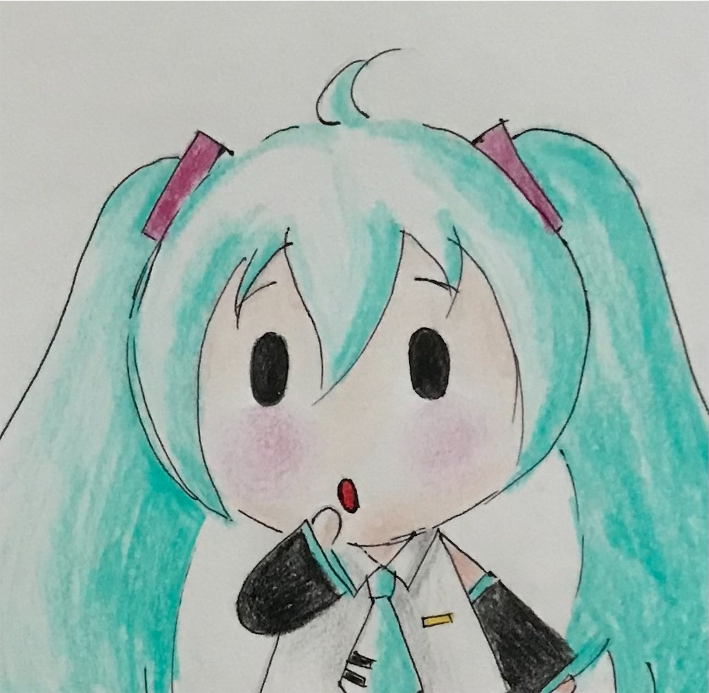 f:id:ushidayo3:20210829155101j:image