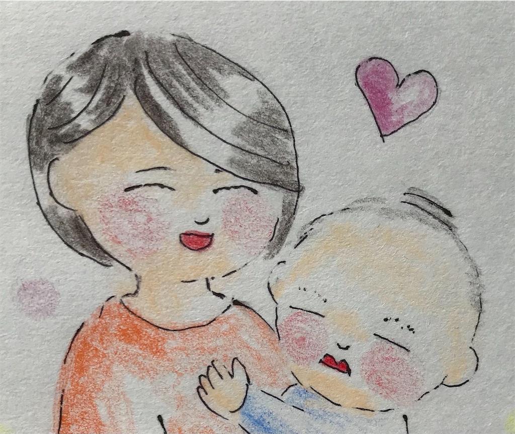 f:id:ushidayo3:20210904120636j:image