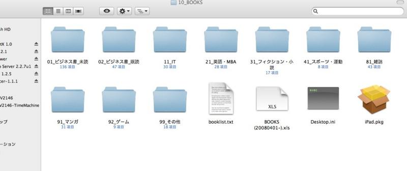 f:id:ushigyu:20100729030027j:image,w600