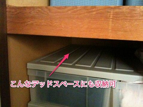 f:id:ushigyu:20100827013007j:image