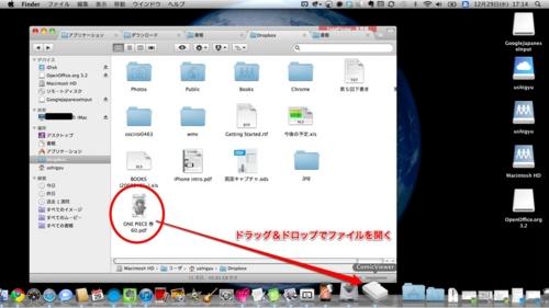f:id:ushigyu:20101231174422j:image