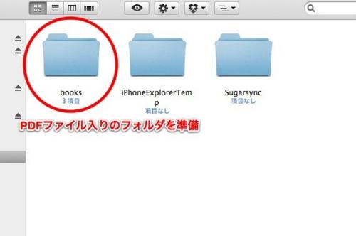 f:id:ushigyu:20101231175123j:image