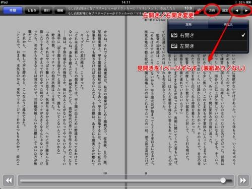 f:id:ushigyu:20101231182000j:image