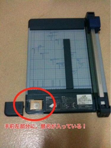 f:id:ushigyu:20110109034911j:image