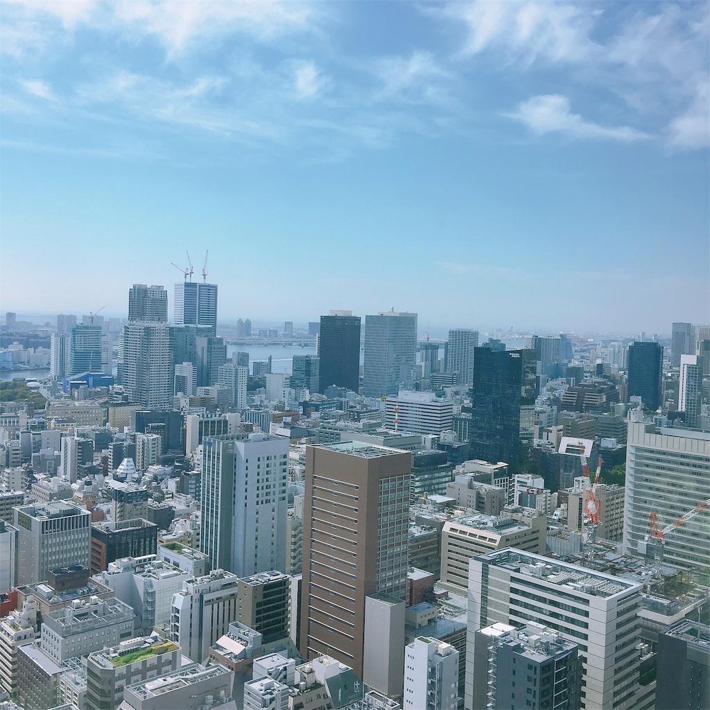 f:id:ushiko_imasarado:20190523203531j:image