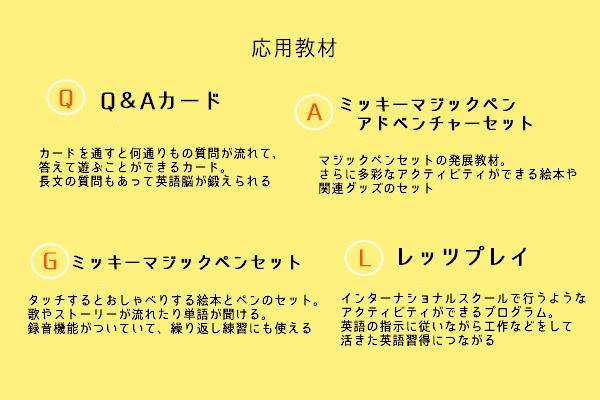 f:id:ushikospost:20181227011412p:plain