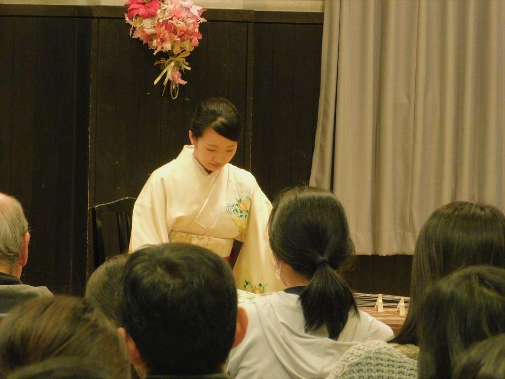 f:id:ushiku-ongakukakyoukai:20191230232927j:plain