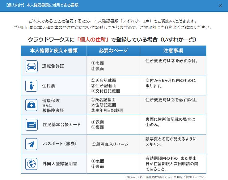 f:id:ushikun965:20190811141610p:plain