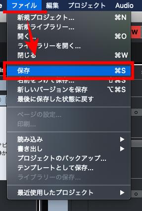 f:id:ushikun965:20190829142530p:plain