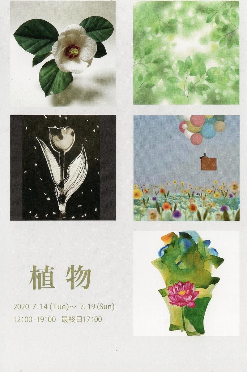 f:id:ushikunaomi:20200702115356j:plain