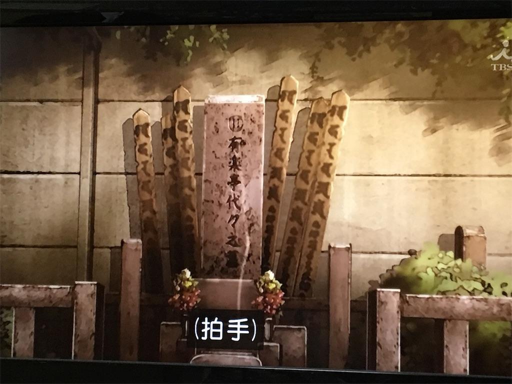 f:id:ushimaguro15:20170326223037j:image