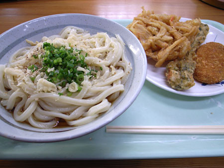 f:id:ushinabe1980:20061101090832j:image