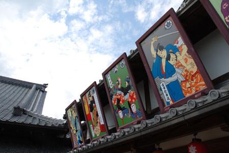 f:id:ushinabe1980:20070304124621j:image