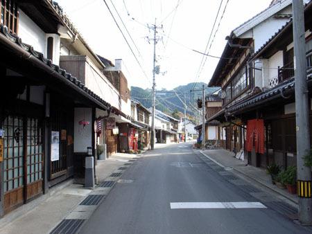 f:id:ushinabe1980:20071031144034j:image