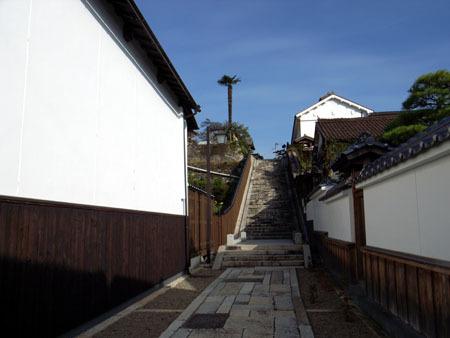 f:id:ushinabe1980:20071031144439j:image