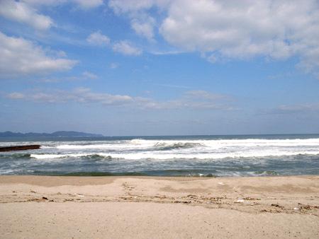 f:id:ushinabe1980:20071113132448j:image