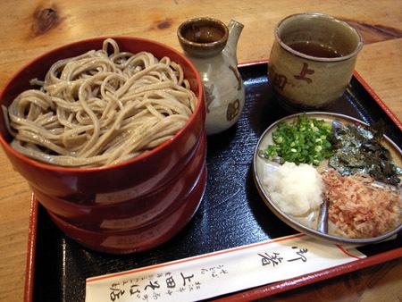 f:id:ushinabe1980:20071114140458j:image