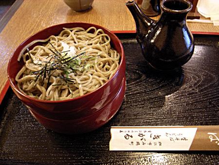 f:id:ushinabe1980:20071205115810j:image