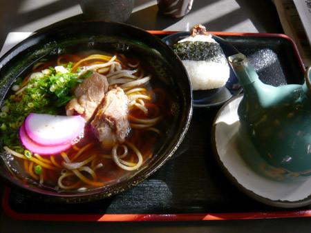 f:id:ushinabe1980:20080207111601j:image