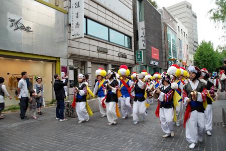 f:id:ushinabe1980:20080504152349j:image