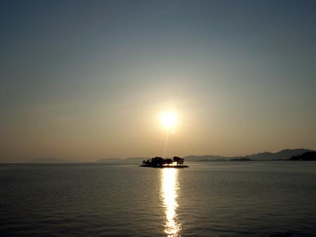 f:id:ushinabe1980:20080515181818j:image