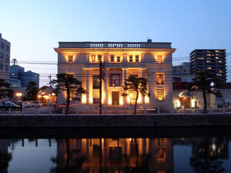 f:id:ushinabe1980:20080515192600j:image