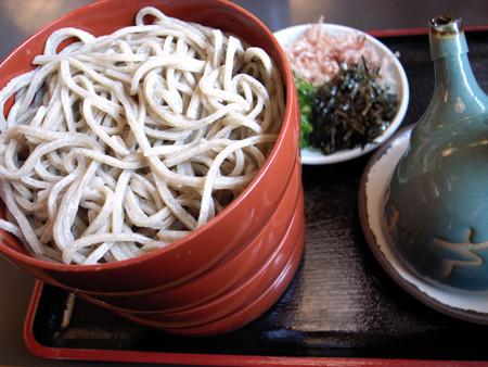 f:id:ushinabe1980:20080516134437j:image