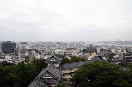 f:id:ushinabe1980:20080807125907j:image