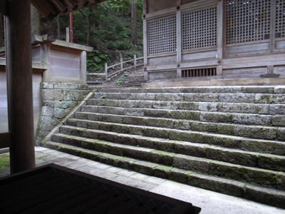 f:id:ushinabe1980:20081011164730j:image:w200