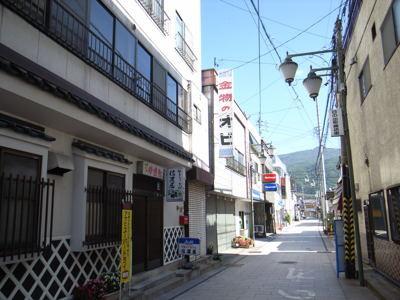 f:id:ushinabe1980:20081013111614j:image