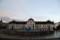 ブラチスラヴァ・大統領官邸