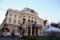 スロヴァキア国立歌劇場