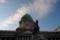 ブダペスト・王宮