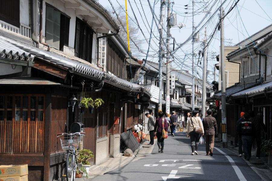 f:id:ushinabe1980:20090321131750j:image:w220