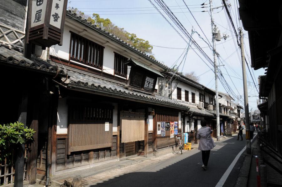 f:id:ushinabe1980:20090321132458j:image:w220